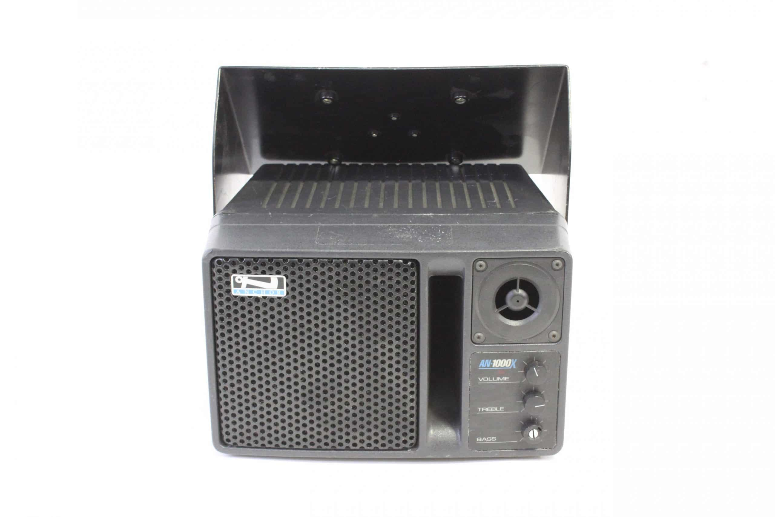 anchor-audio-an-1000x-powered-speaker-monitor-w-bracket cover