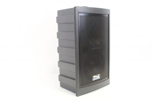 anchor-extreme-xtr-6000-in-wheeled-hard-case SIDE1