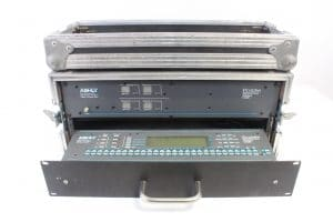 ashly-protea-424gs-424rd-four-channel-24-bit-digital-graphic-equalizer-w-remote-control main