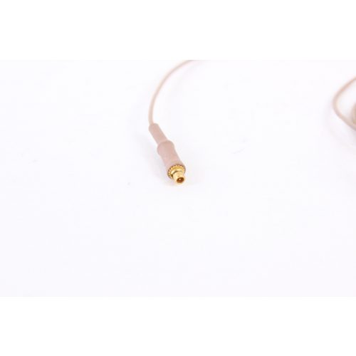 countryman-e6cablel1sl-microphone-cable-w-ta4f-connector side 2