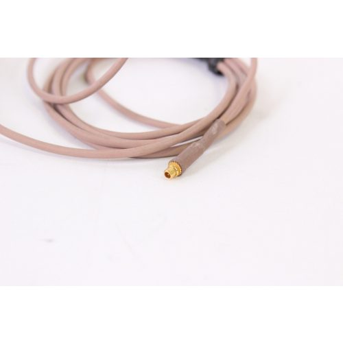 countryman-e6cablet2p-microphone-cable cable