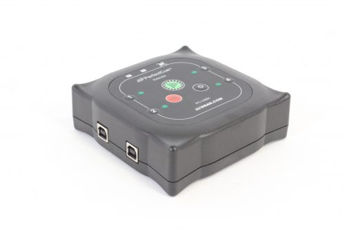 dsan-perfect-cue-extender-in-case side2