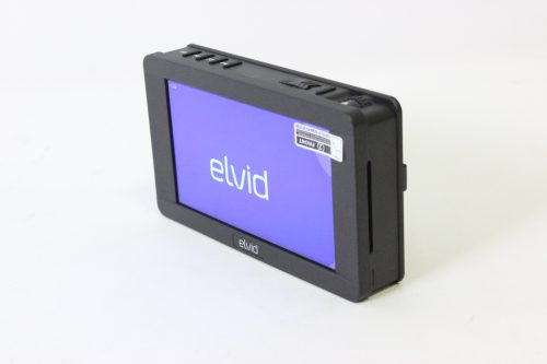 elvid-5-rvm-5p-hdr-rigvision-hdr-on-camera-touchscreen-monitor-lcd-w-charger-batteries-case side2