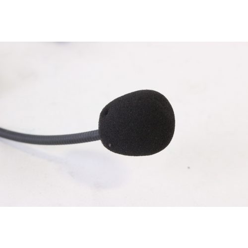 hs12-headset-for-hme-com6000-beltpack-w-bag-accessories mic