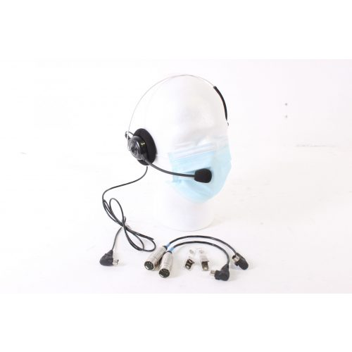 hs12-headset-for-hme-com6000-beltpack-w-bag-accessories - cover