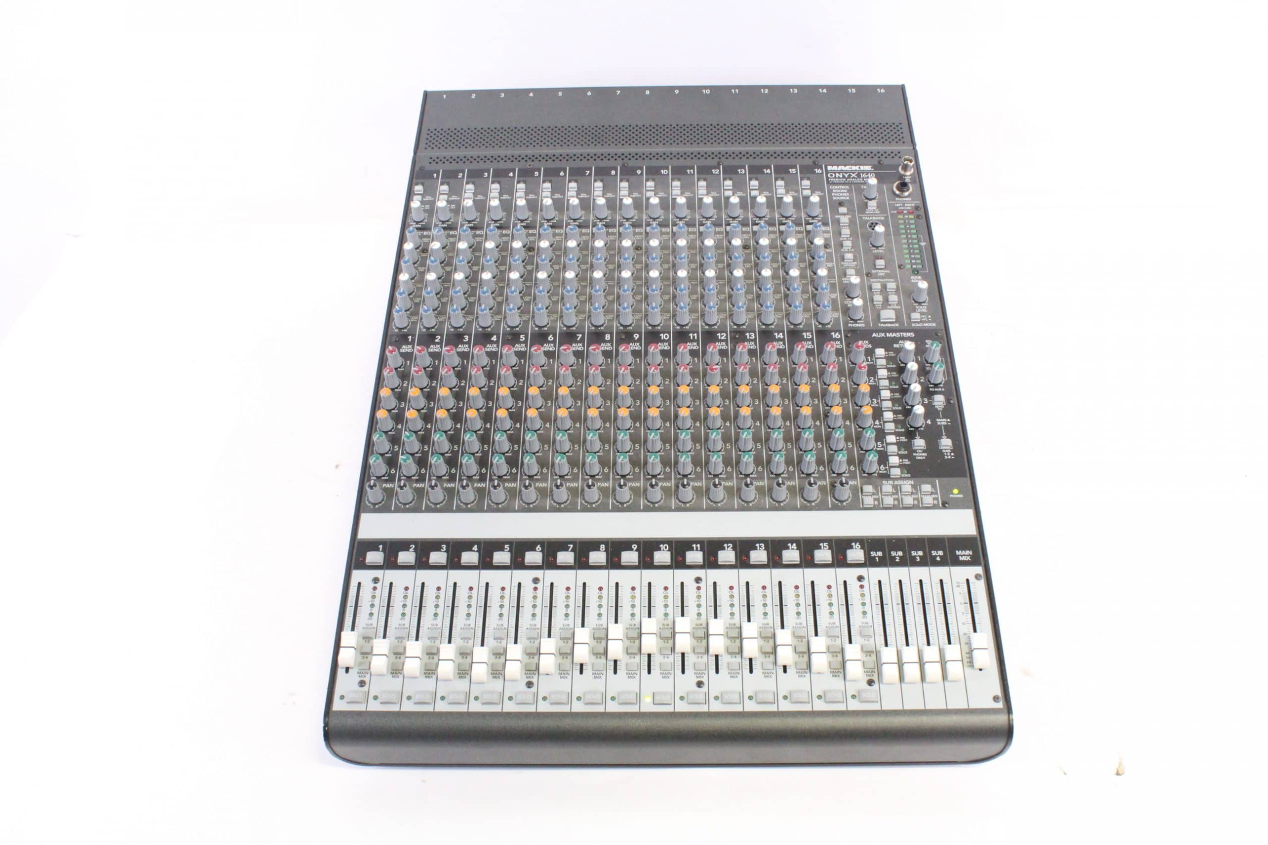 mackie-onyx-1640-16-channel-analog-mixer-with-perkins-eq-firewire-option-in-soft-case MAIN