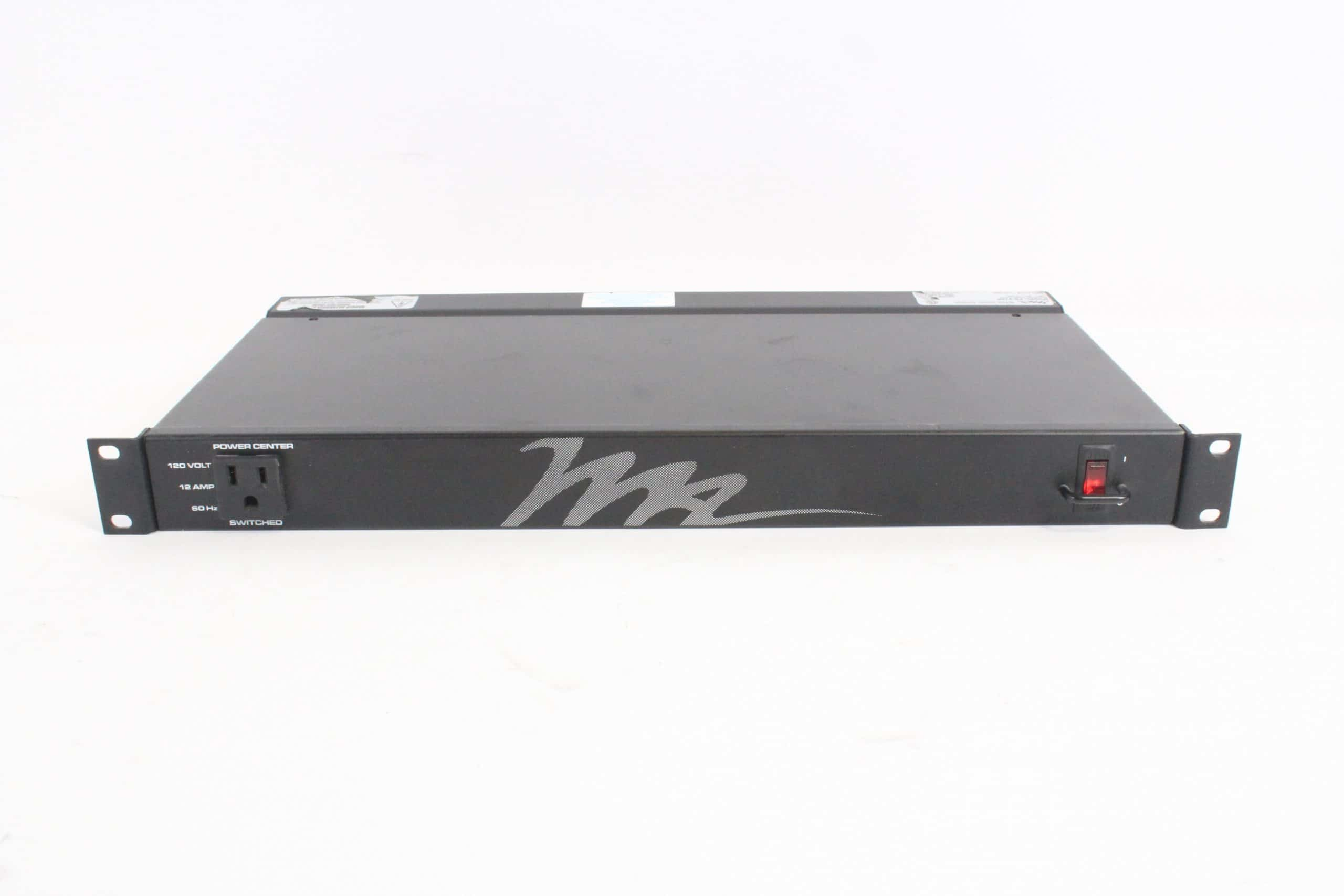 middle-atlantic-products-pd-915r-rackmount-power-center MAIN