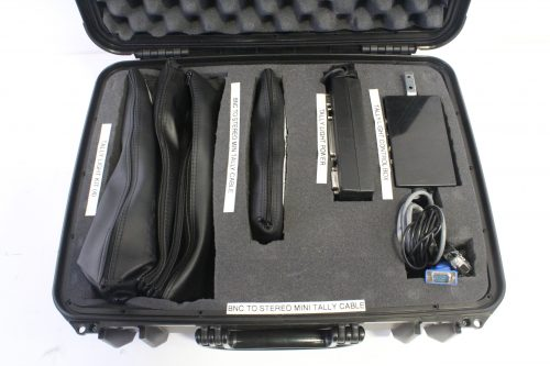 tally-light-kit-for-cameras-w-4-lights-and-breakout-box-in-hard-case CASE1