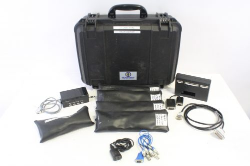 tally-light-kit-for-cameras-w-4-lights-and-breakout-box-in-hard-case MAIN