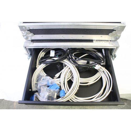 apantac-tahoma-classic-multiviewer-dl-124hybrid-input-multiviewer-w-rack-case cable