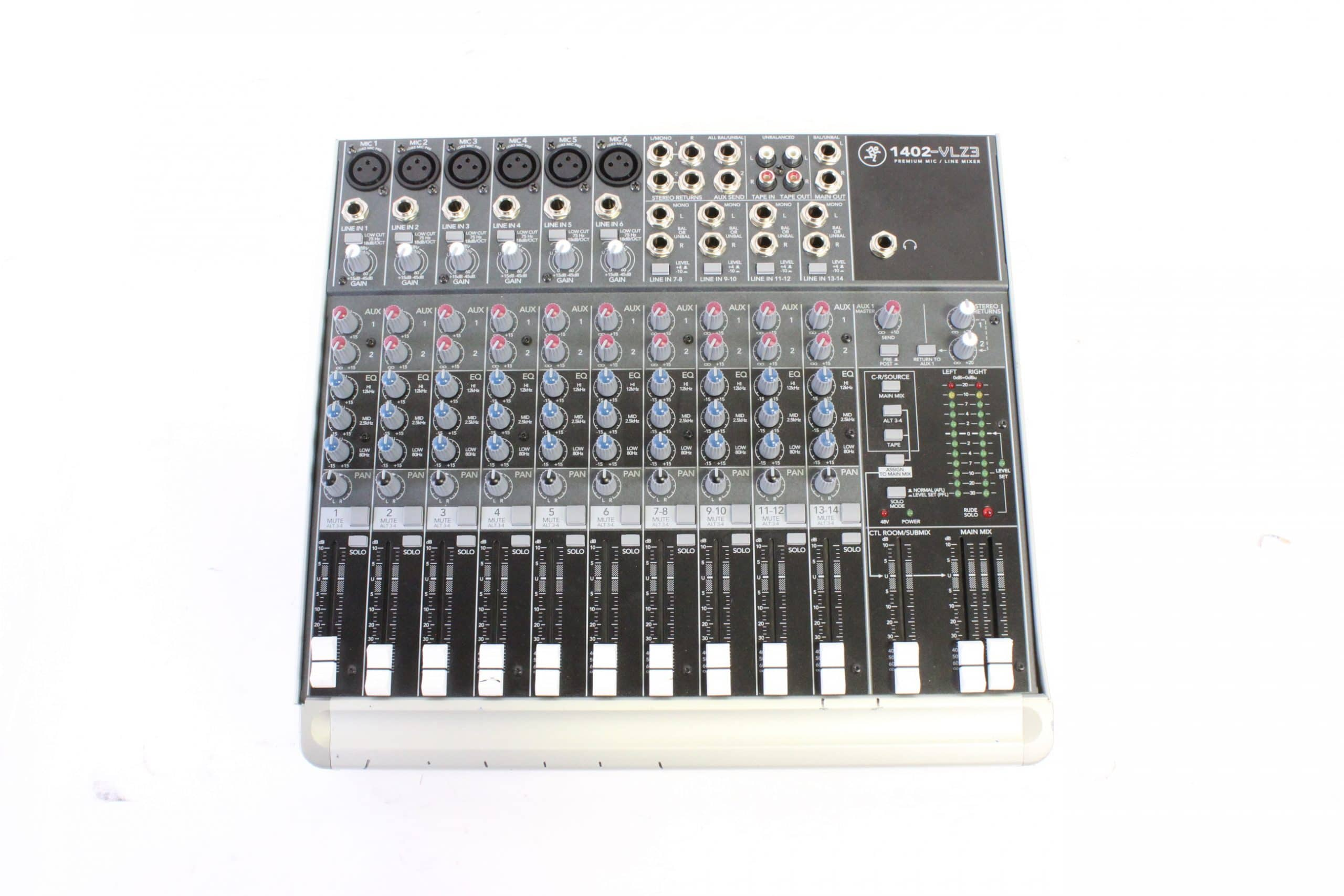 mackie-1402-vlz3-premium-14-channel-compact-mixer-w-hard-case MAIN
