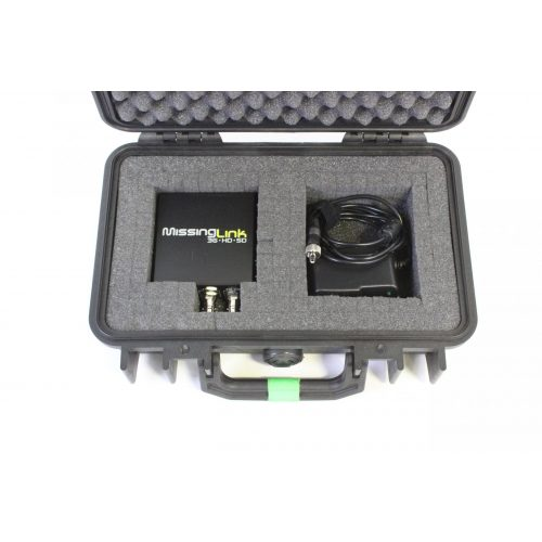 missing-link-ml-12a-3ghdsd-sdi-to-hdmi-with-embedded-audio-converter-w-power-supply-hard-case CASE2