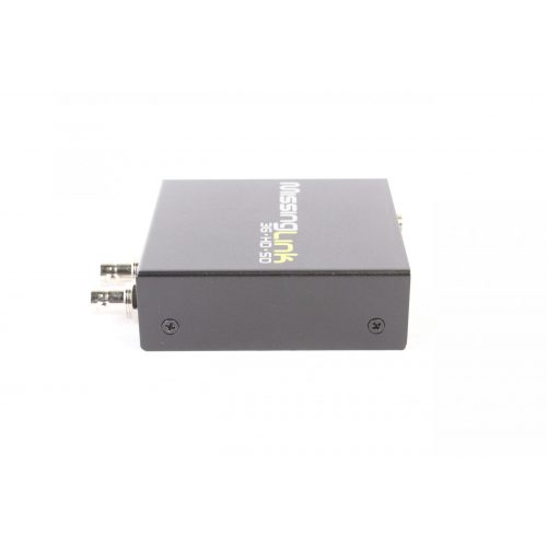 missing-link-ml-12a-3ghdsd-sdi-to-hdmi-with-embedded-audio-converter-w-power-supply-hard-case SIDE1