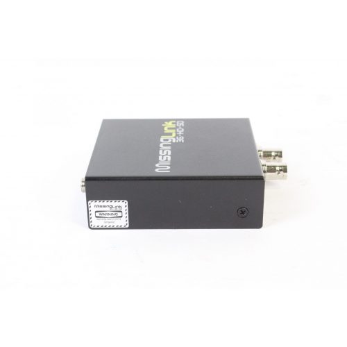 missing-link-ml-12a-3ghdsd-sdi-to-hdmi-with-embedded-audio-converter-w-power-supply-hard-case SIDE2