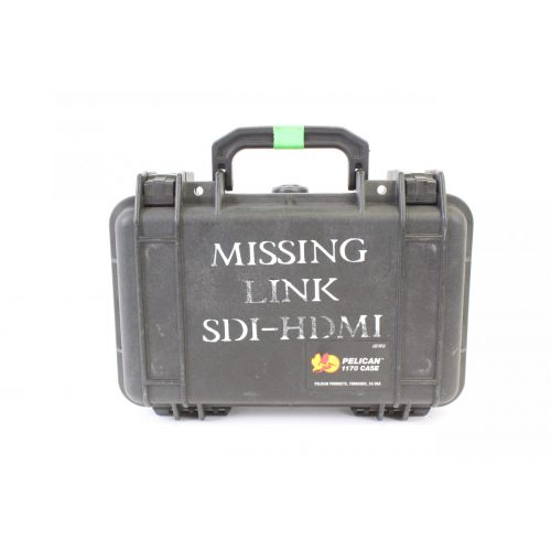 missing-link-ml-12a-3ghdsd-sdi-to-hdmi-with-embedded-audio-converter-w-power-supply-hard-case CASE1