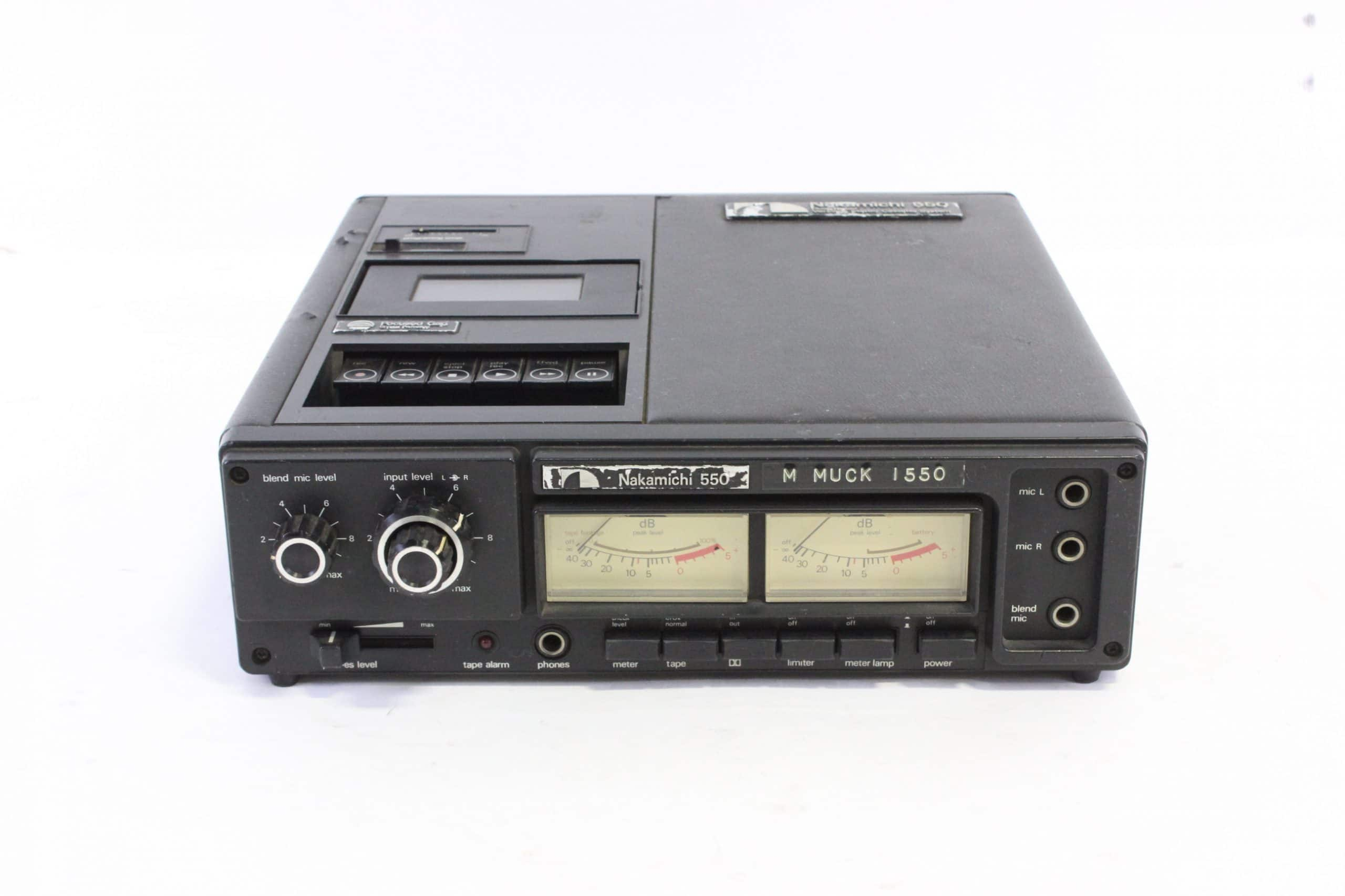 nakamichi-550-dual-tracer-veratile-stereo-cassette-system-for-parts main