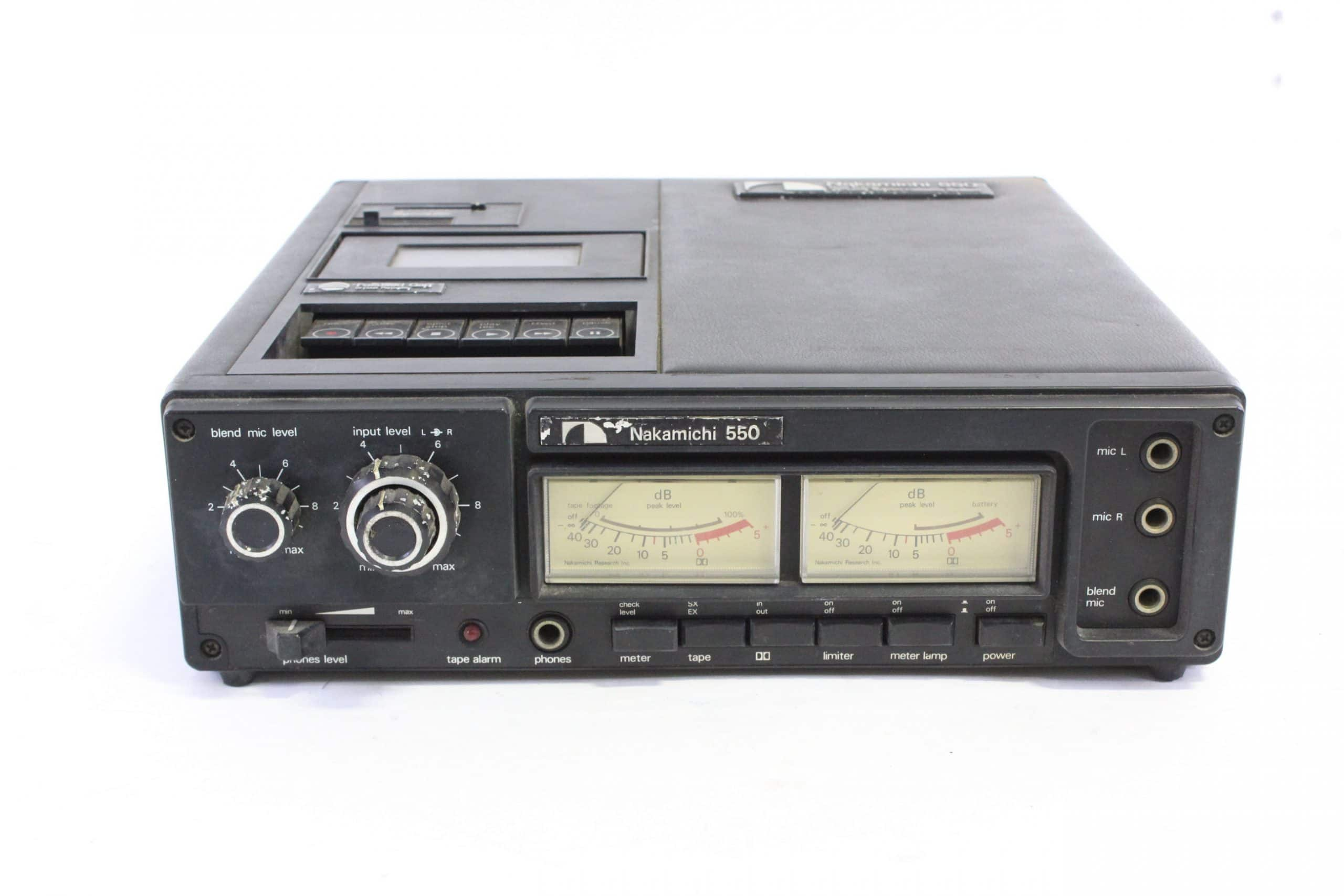 nakamichi-550-dual-tracer-veratile-stereo-cassette-system-w-power-supply main