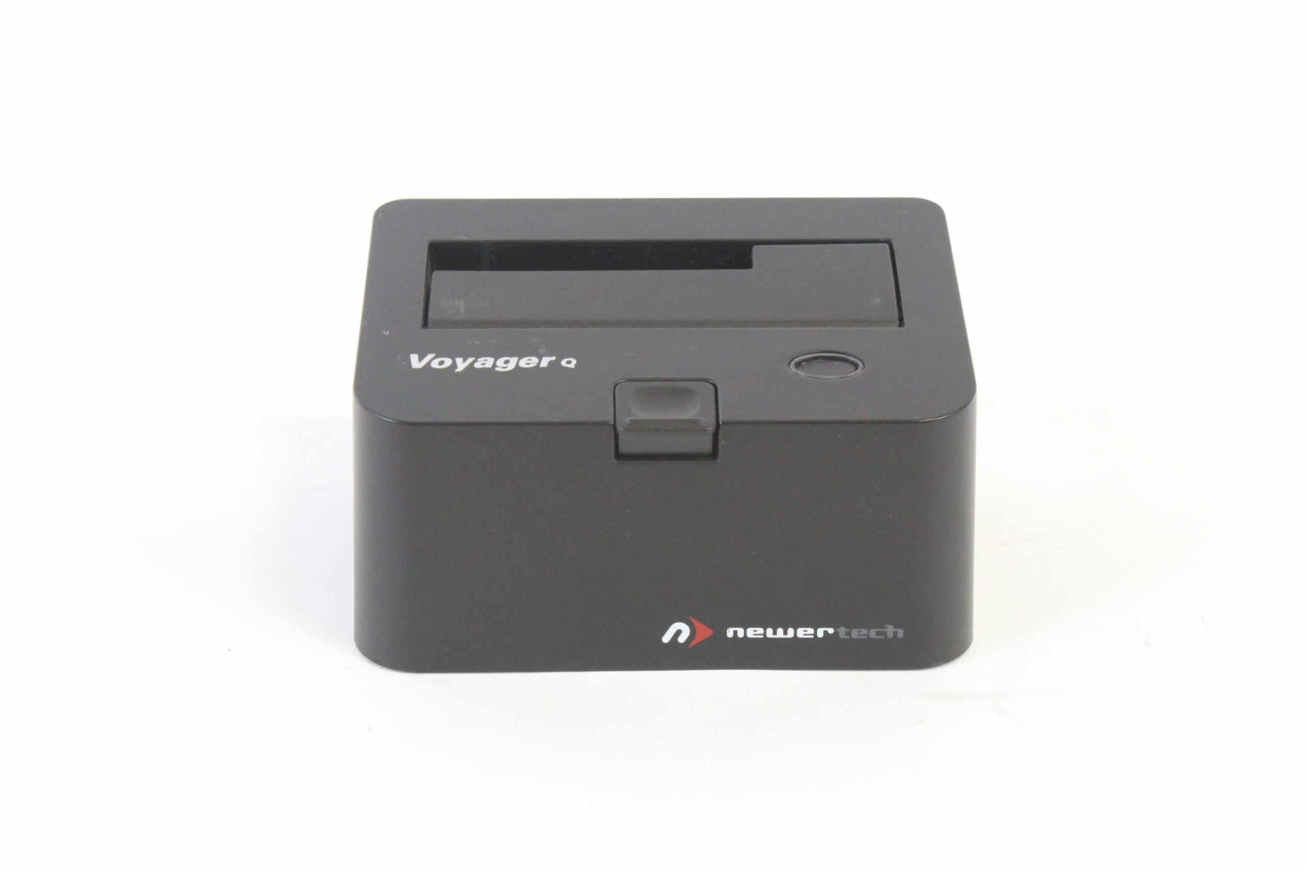 newertech-voyager-q-quad-interface-sata-hard-drive-docking-solution cover