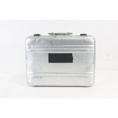 opamp-labs-inc-a-24-2ml-b-2-in-24-out-audio-press-feed-mult-box CASE1