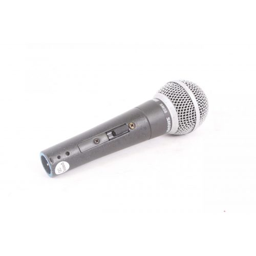 shure-sm58-dynamic-microphone-in-pouch-c1122-679 MAIN