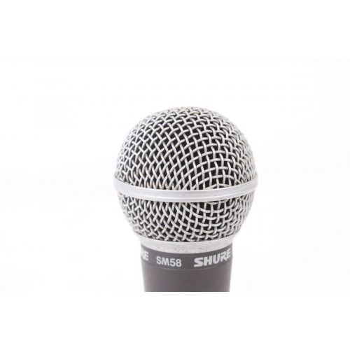 shure-sm58-dynamic-microphone-in-pouch-c1122-679 TOP
