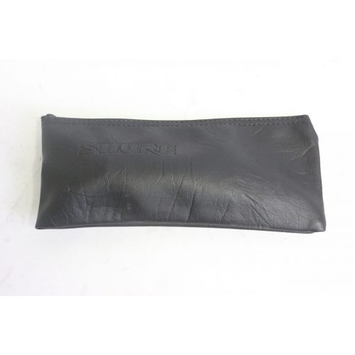 shure-sm58-dynamic-microphone-in-pouch-c1122-679 POUCH