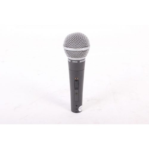 shure-sm58-dynamic-microphone-in-pouch-c1122-679 MIC