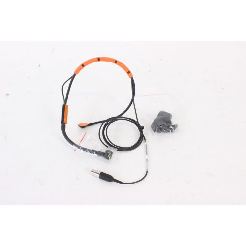 Shure SM31FH-TQG Fitness Headset Condenser Microphone main
