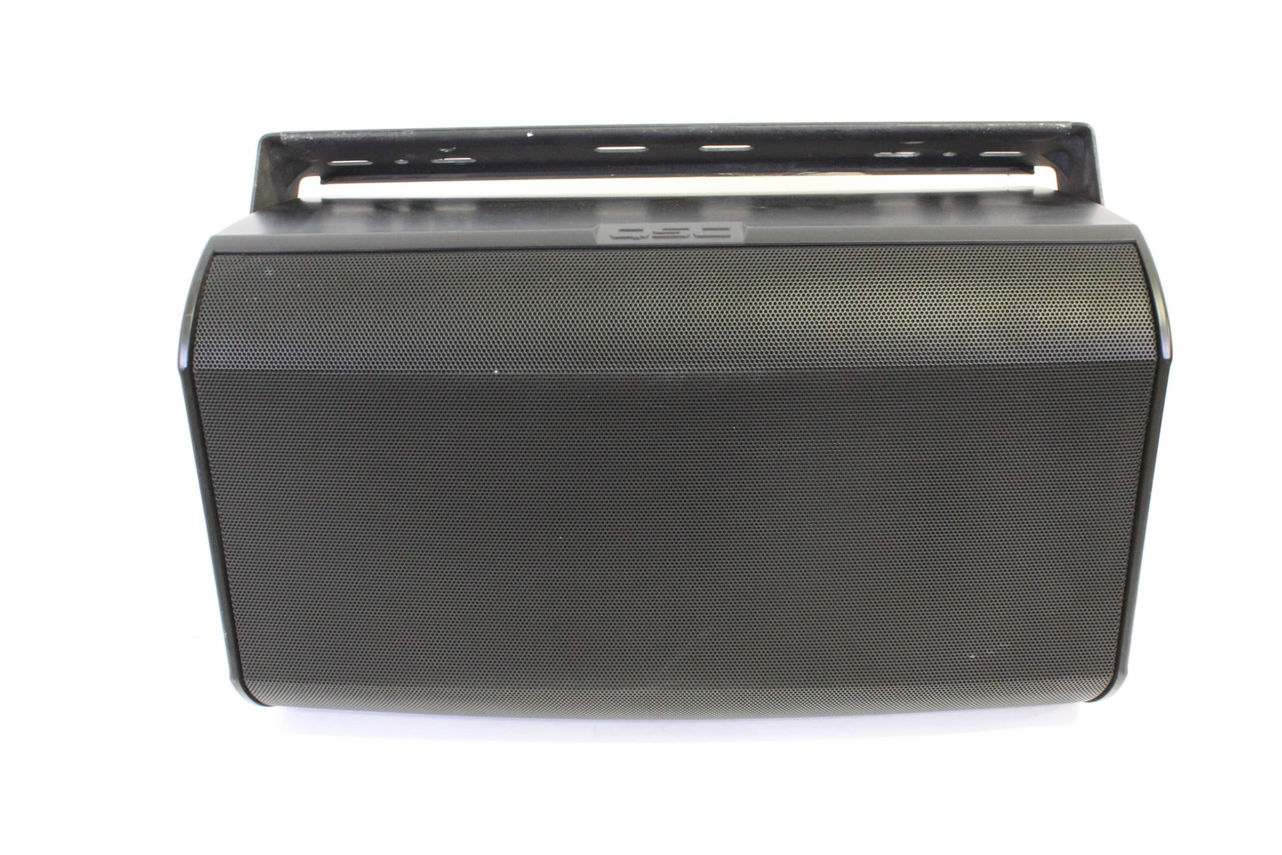 qsc-ad-s112sw-small-format-surface-mount-subwoofer main