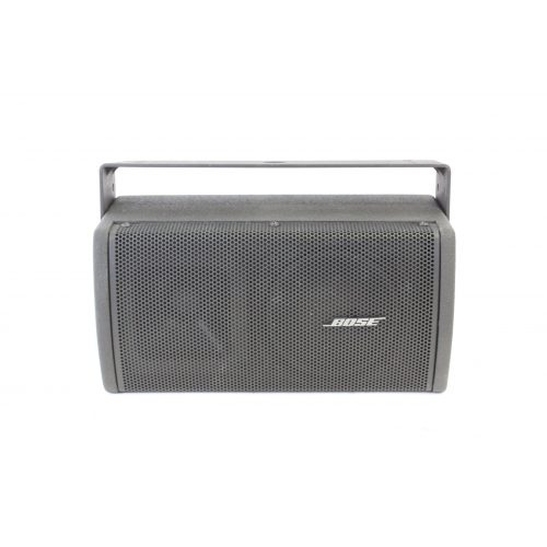 bose-rmu105-roommatch®-utility-ultra-compact-foreground-fill-loudspeaker-cosmetic-wear main