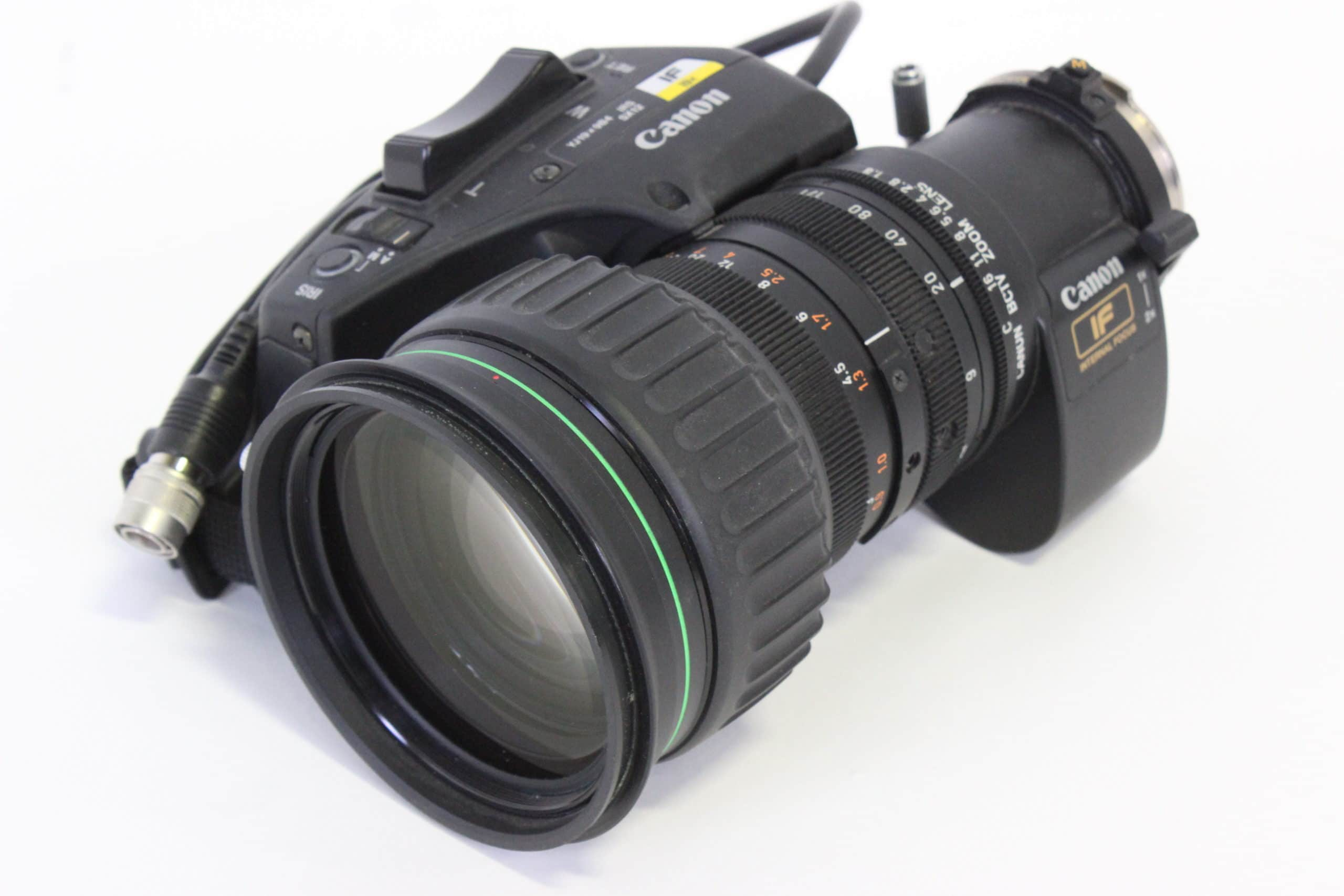 canon-yj19x9b4-irs-sx12-if-19x-2-3-zoom-lens-w-2x-extension side1