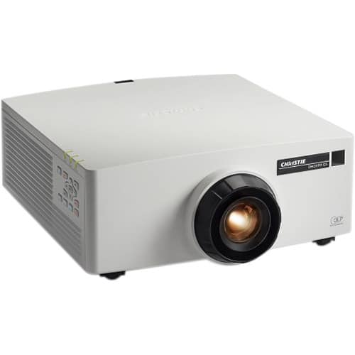 christie-dhd599-gs-white-with-zoom-lens-122-153-522-hrs