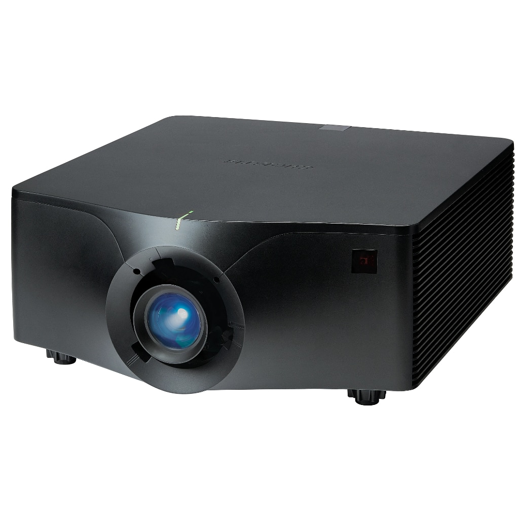 christie-dhd700-gs-black-with-zoom-lens-122-153-4040-hrs