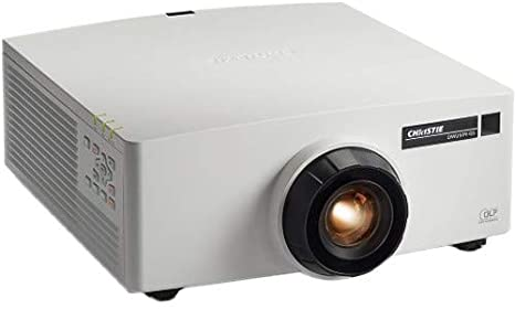 christie-dhd700-gs-white-with-zoom-lens-122-153-1321-hrs