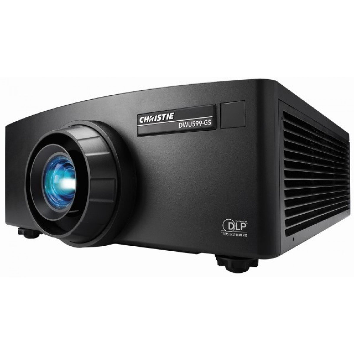 christie-dwu599-gs-black-with-zoom-lens-122-153-25-hrs