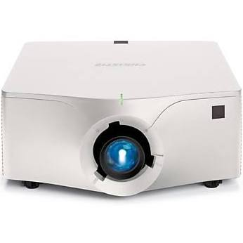 christie-dwu700-gs-white-with-zoom-lens-122-153-1654-hrs