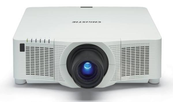 christie-lhd720i-d-white-with-lens-173-hrs