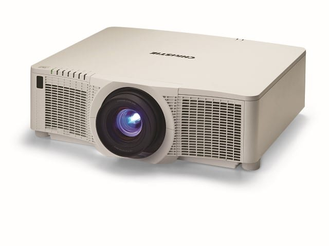 christie-lwu601i-white-with-lens-2167-hrs