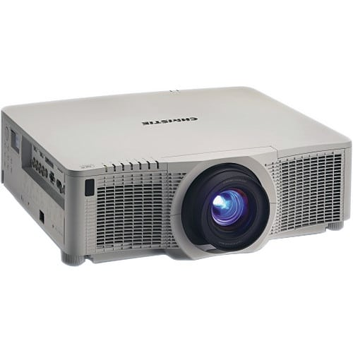 christie-lwu701i-white-with-lens