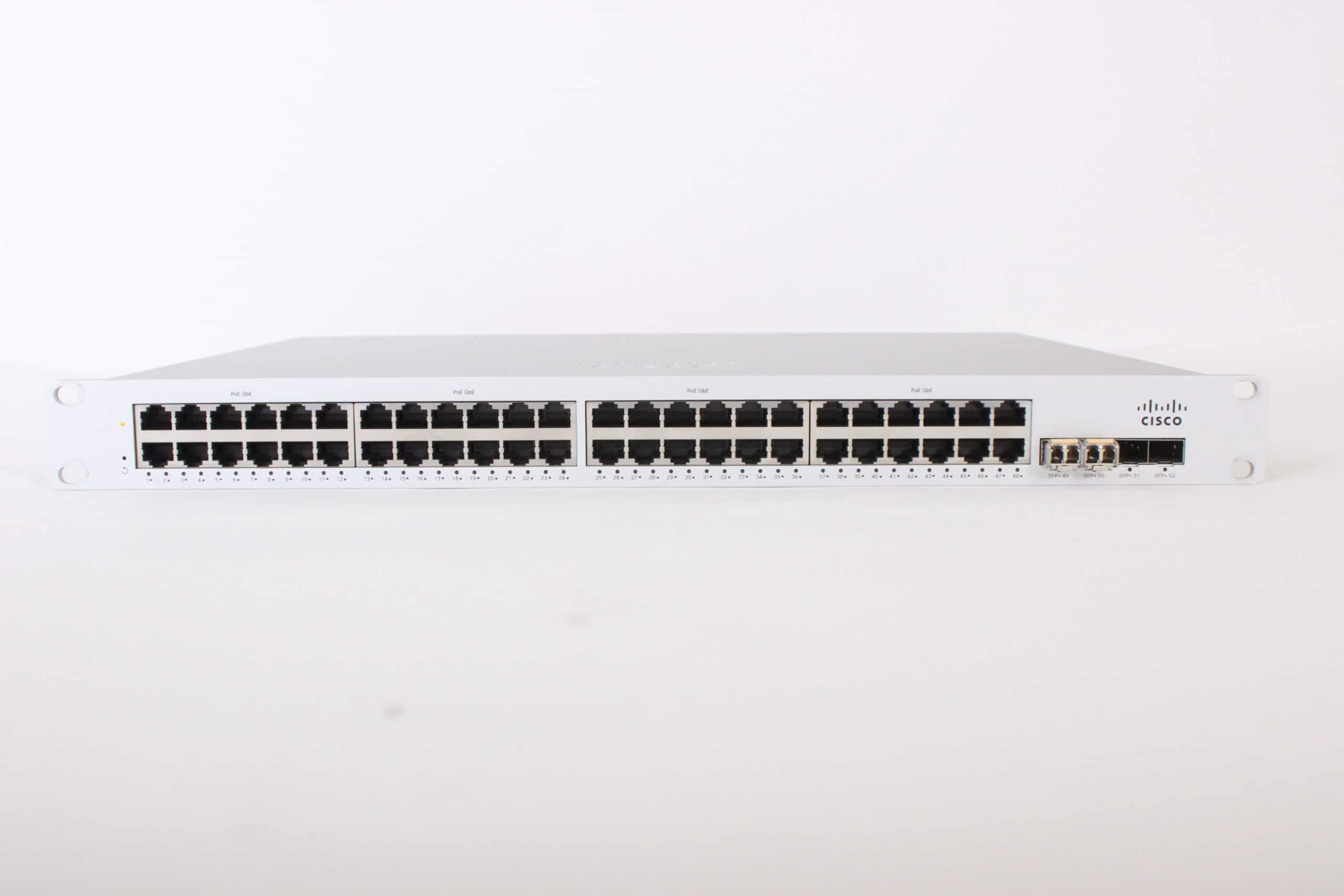 cisco-ms225-48fp-cloud-managed-stackable-switching-designed-for-the-branch-cosmetic-wear main