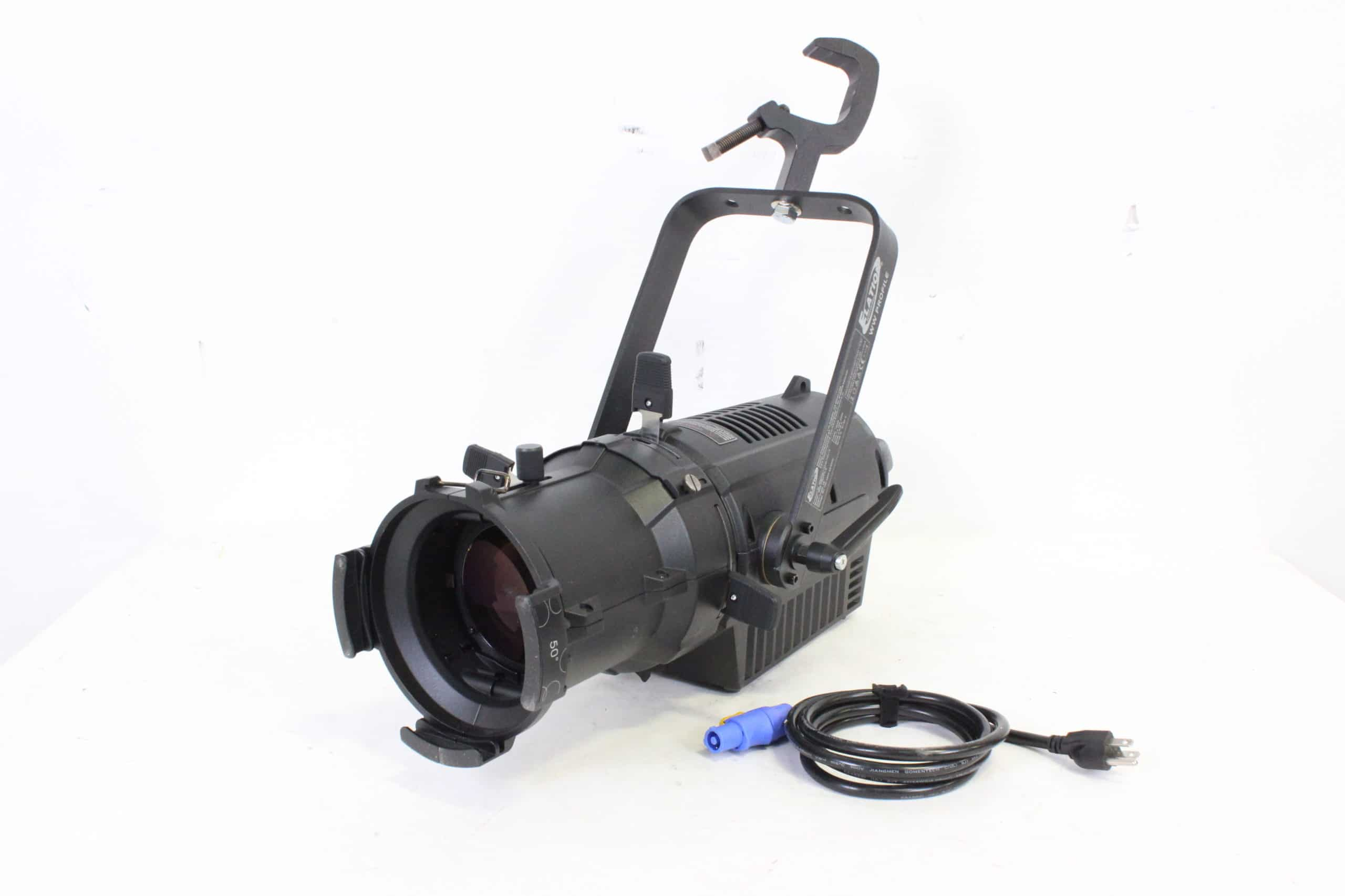 elation-ww-profile-led-ellipsoidal-w-50°-lens-cosmetic-wear MAIN