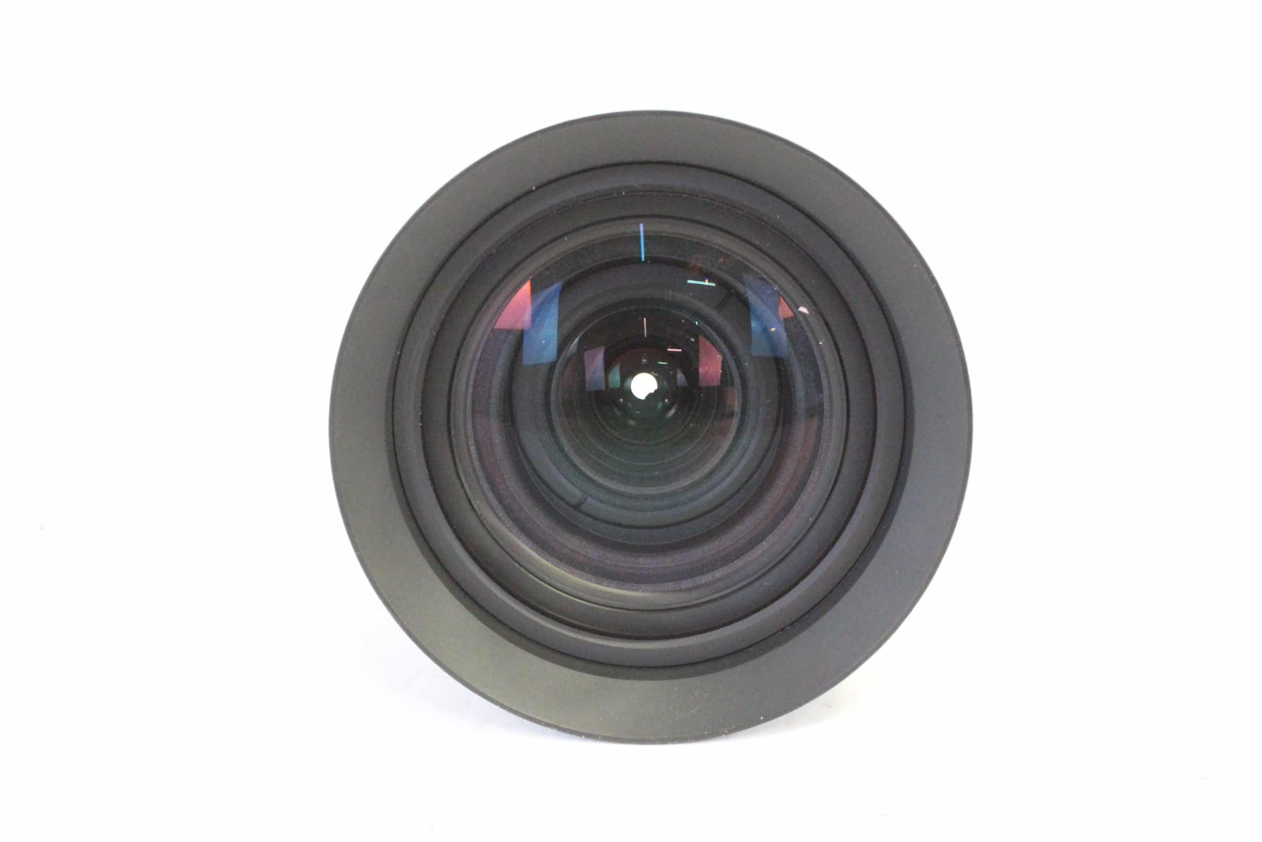 christie-133-100102-01-081-fixed-lens-w-hard-case FRONT1