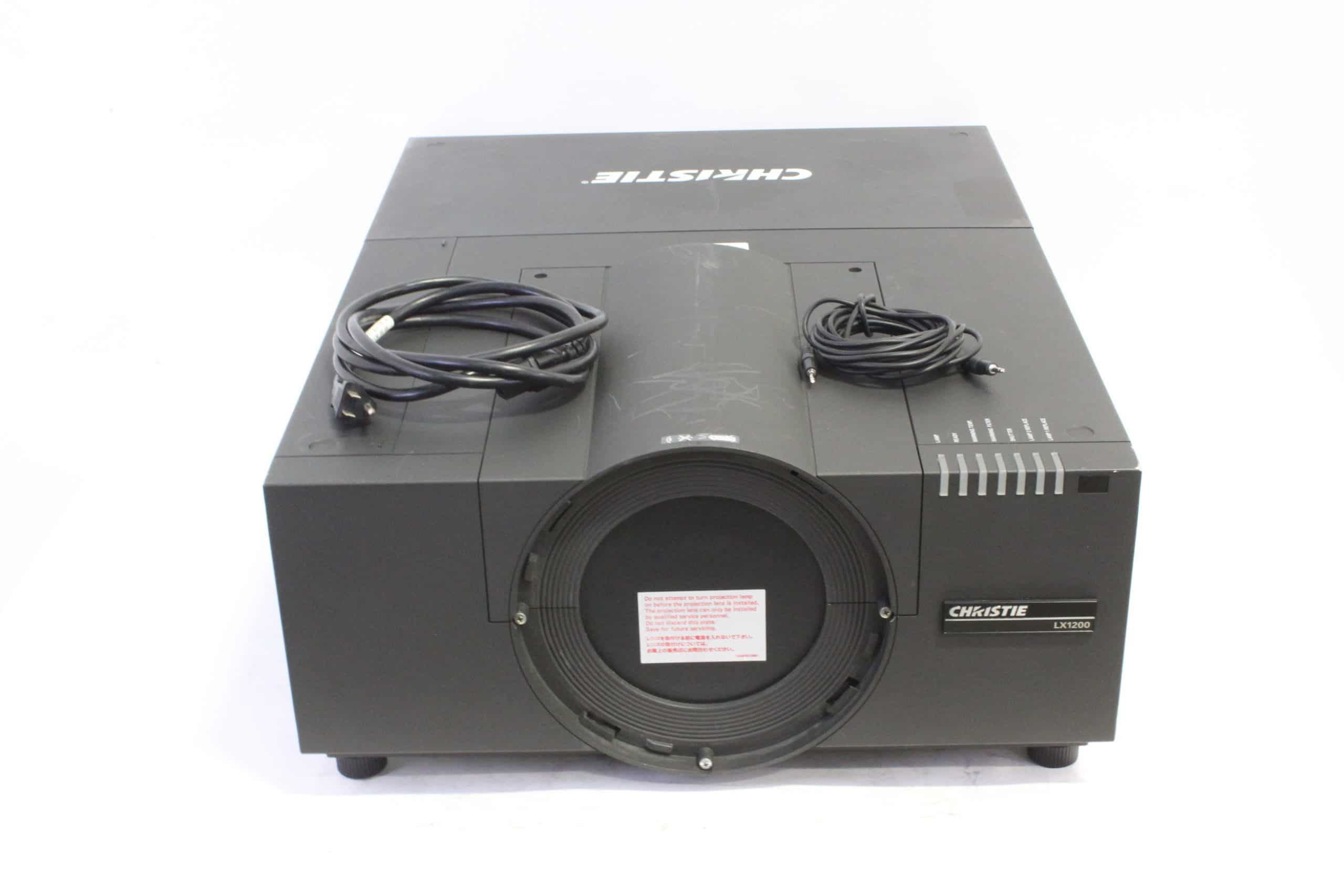 christie-lx1200-12k-lumens-lcd-projector-w-road-case-for-parts MAIN