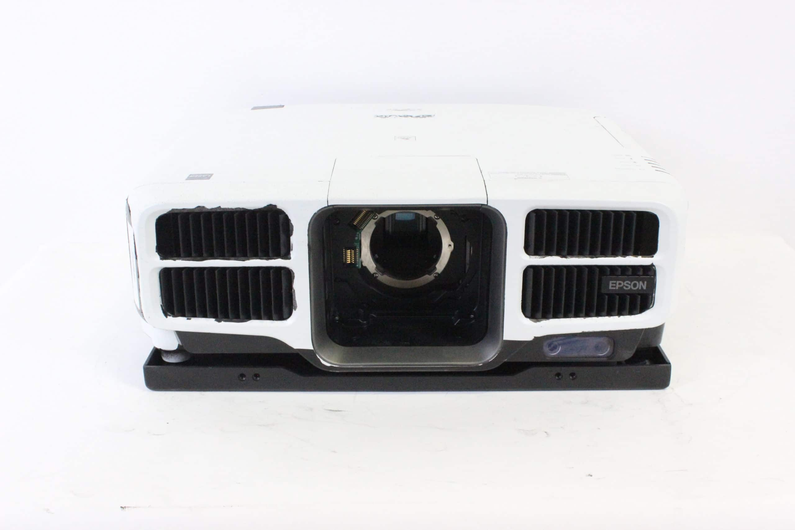 epson-eb-l1100u-h735b-lcd-projector-painted-black-12323-op-hours-lens-not-included main
