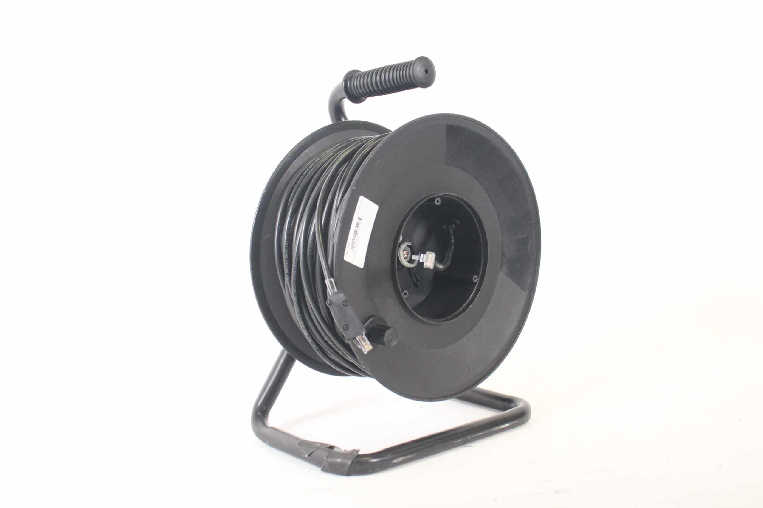 150-reel-of-cat5e-cable MAIN