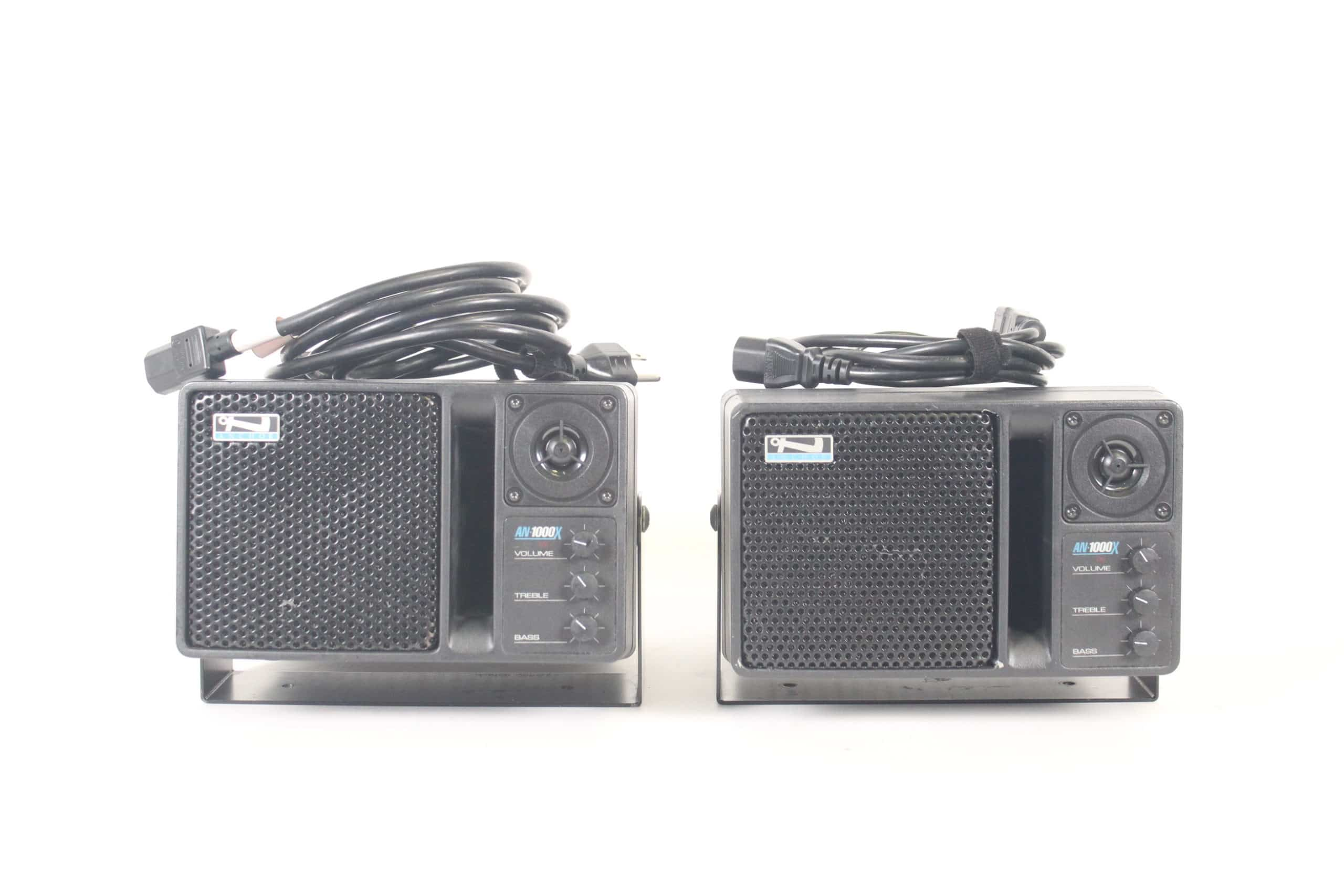 anchor-an1000x-monitor-speaker-pair-in-benson-box-sound-quality-issues MAIN