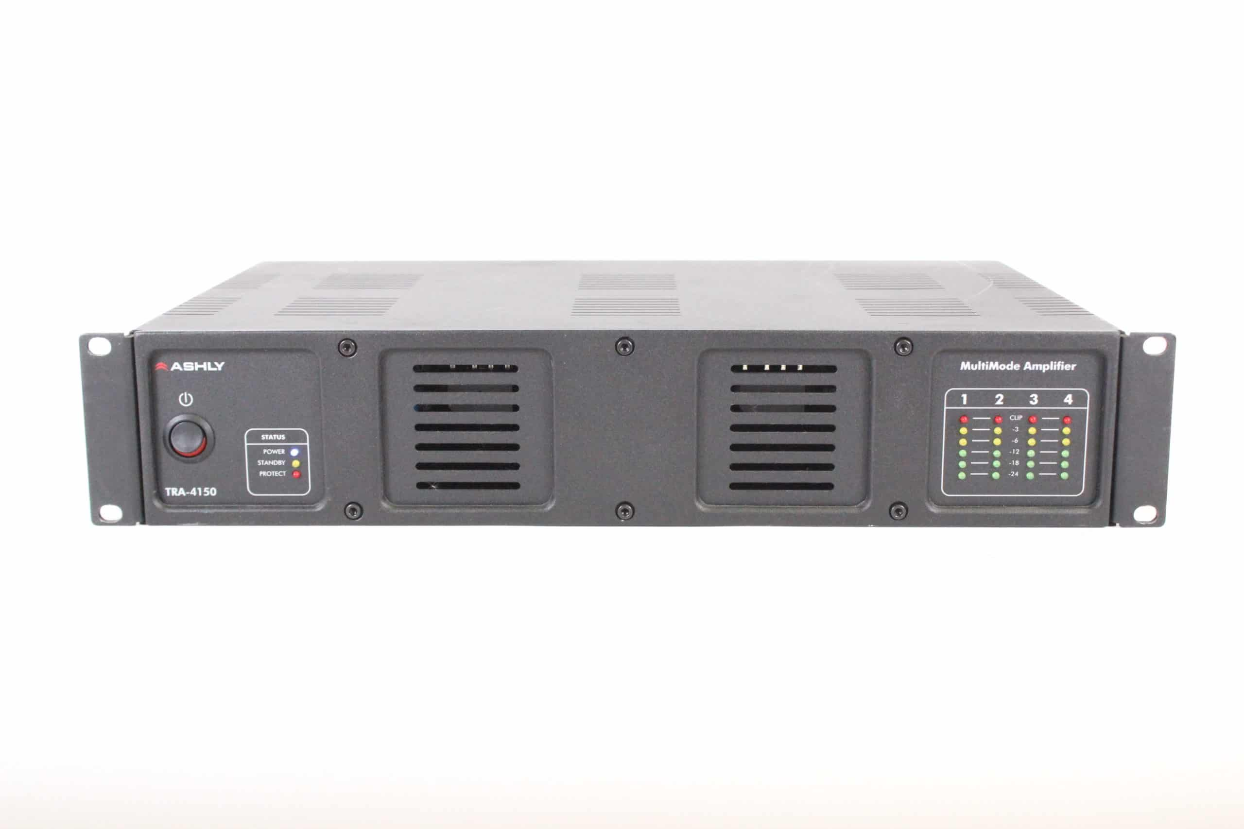 ashly-tra-4150-rackmount-4-channel-power-amplifier-with-transformer-missing-knob MAIN