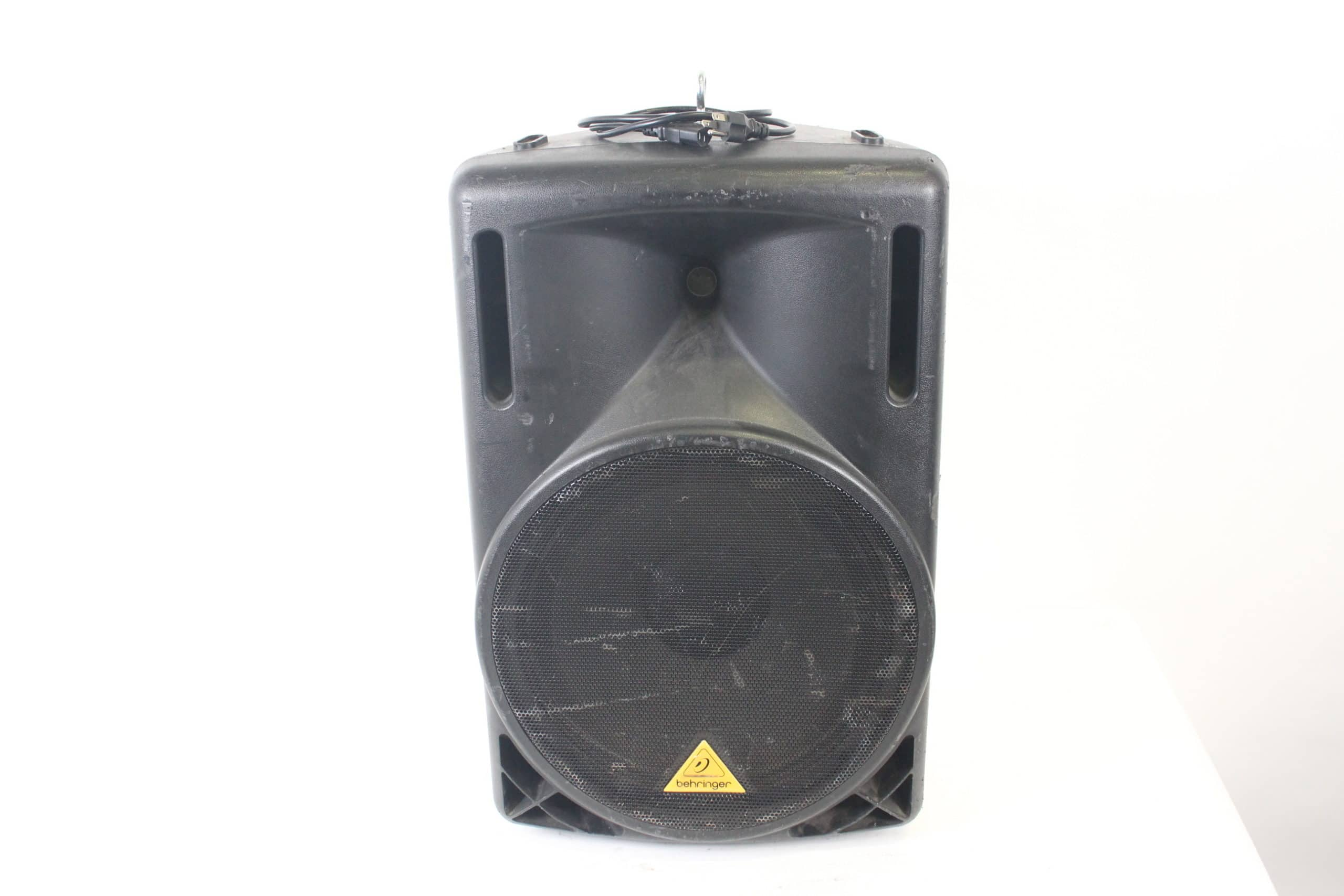 behringer-eurolive-b215d-active-550-watt-2-way-pa-speaker MAIN