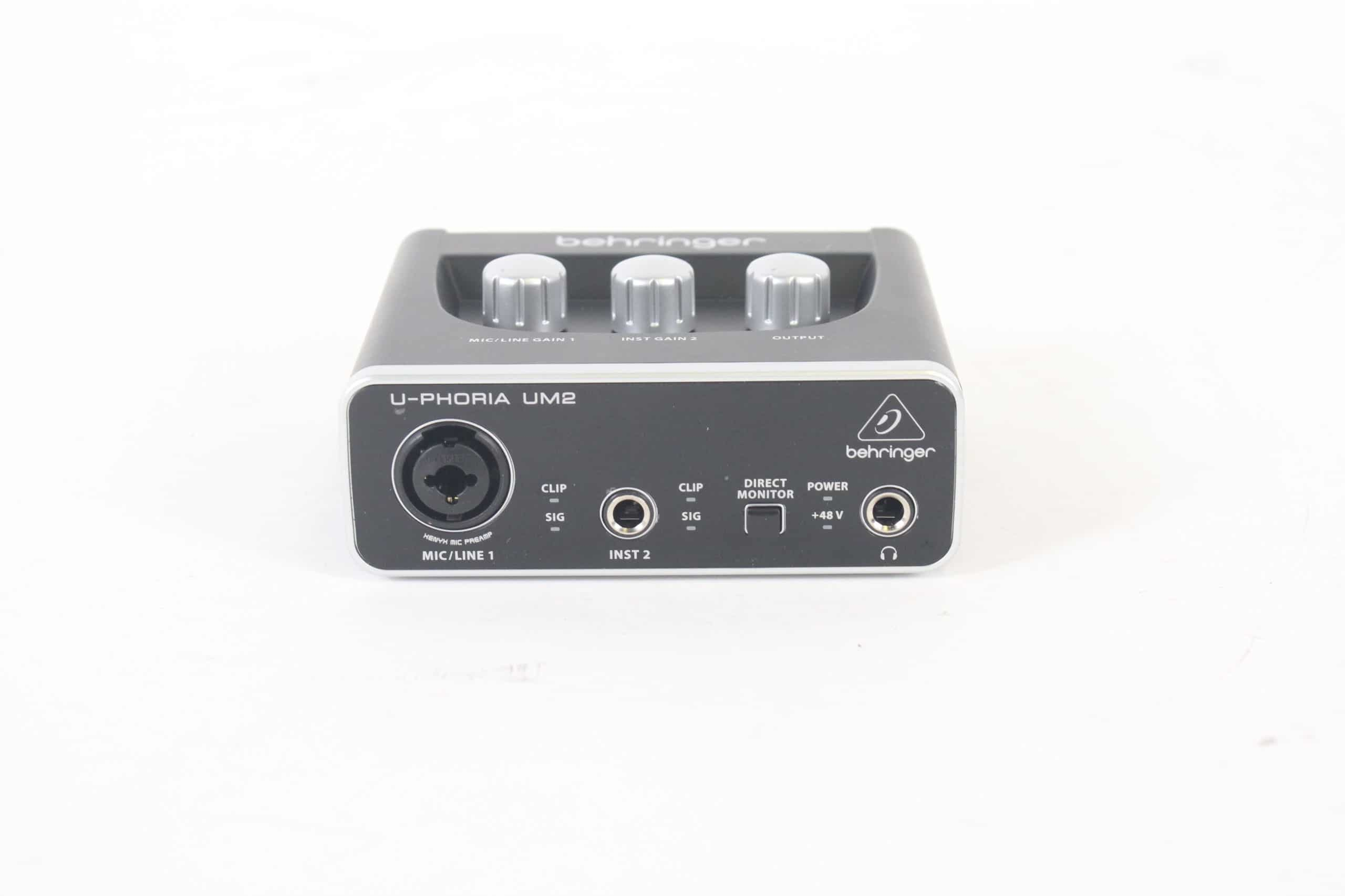 behringer-u-phoria-um2-audiophile-2x2-usb-audio-interface-with-xenyx-mic-preamplifier MAIN