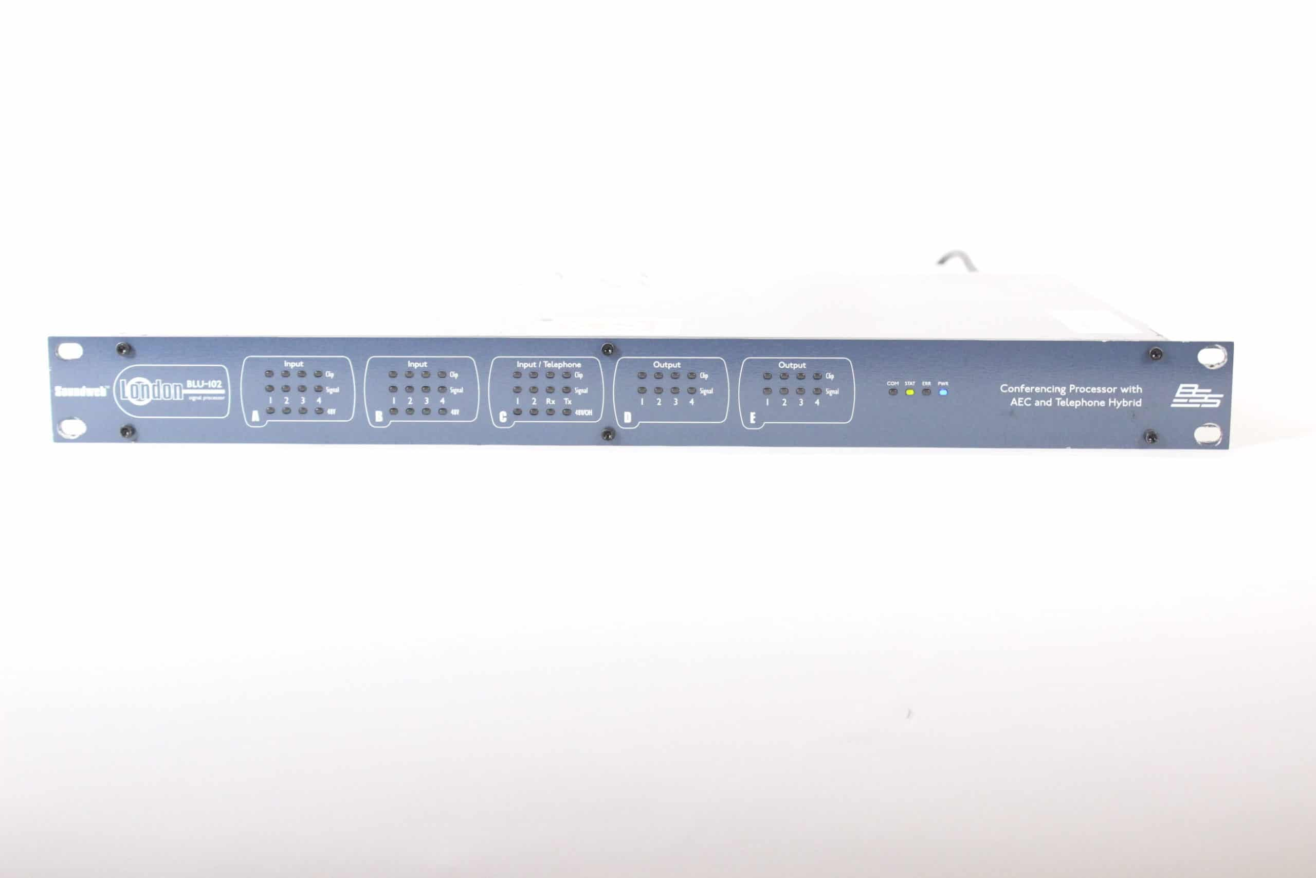 bss-soundweb-london-blu-102-conferencing-processor-w-aec-telephone-hybrid MAIN